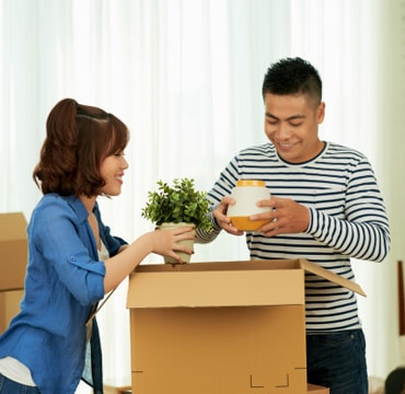 long-distance-residential-moving-companies