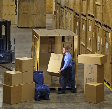packing-and-packing-services